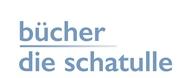 Logo Die Schatulle Buchhandlung Lies - Weise GmbH
