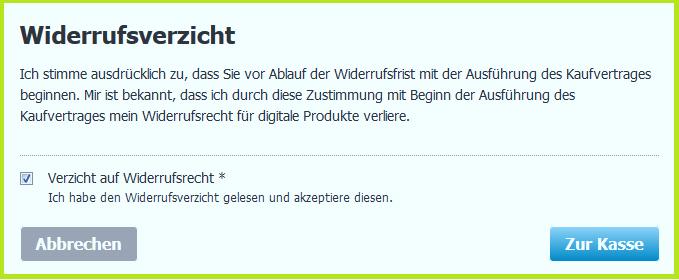 screenshot_2.1_blau_mit_gruenem_rand.png